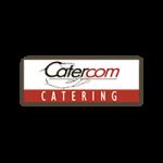 catercom catering