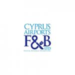 cyprus airports f&b