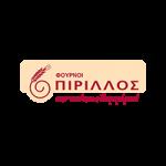 pirillos bakery