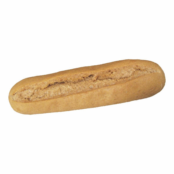 Ary Brown Baguette