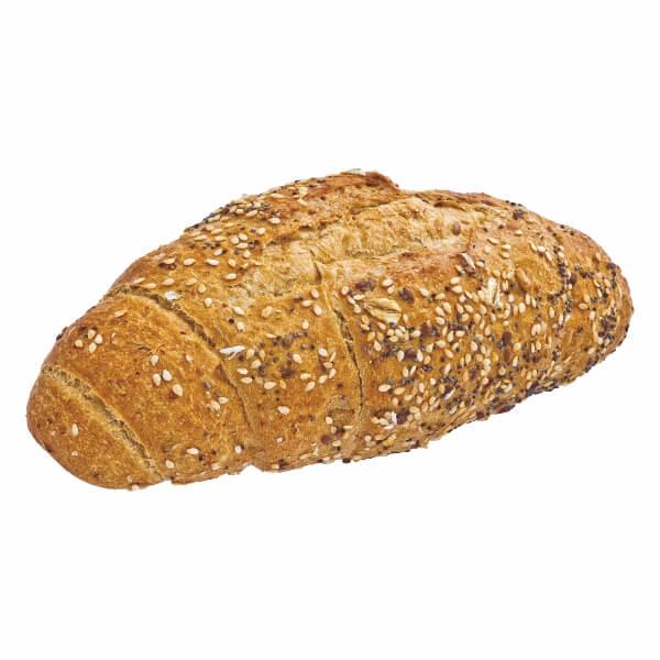 Ary Grain Quark Roll