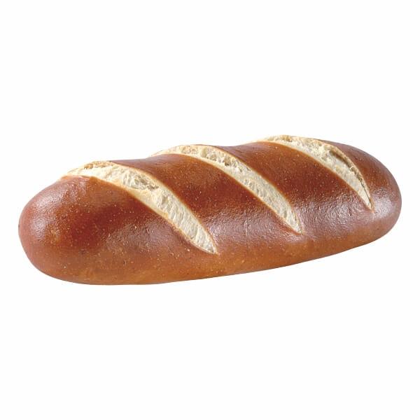 F.B. Sandwich Pretzel