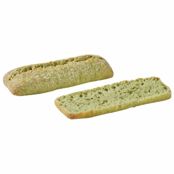F.B. Sandwich Pesto Bread