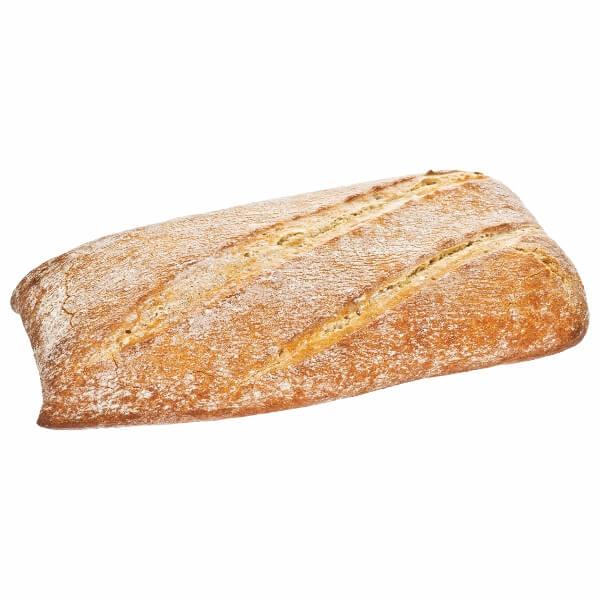 Ary Stone Oven Bread Toscana