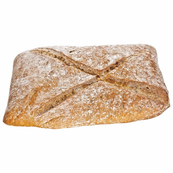 Ary Multigrain Toscana/Cross Bread