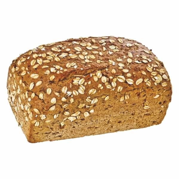Multigrain Bread FB