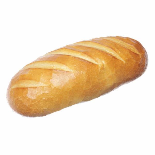 Lithuanian Loaf