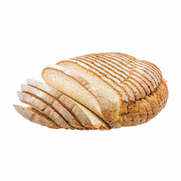 Cyprus Bread