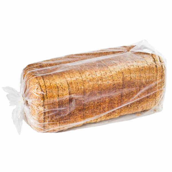 Sliced Bread Wholemeal