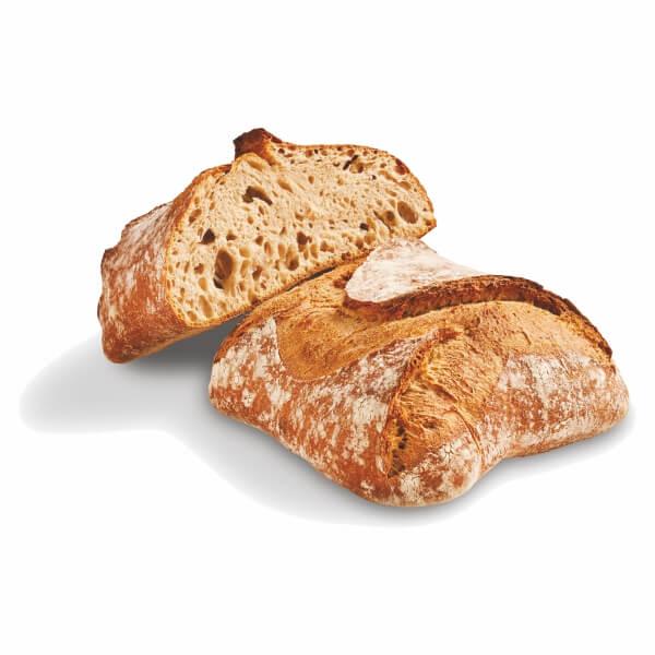 Pouchon Sour Dough Loaf