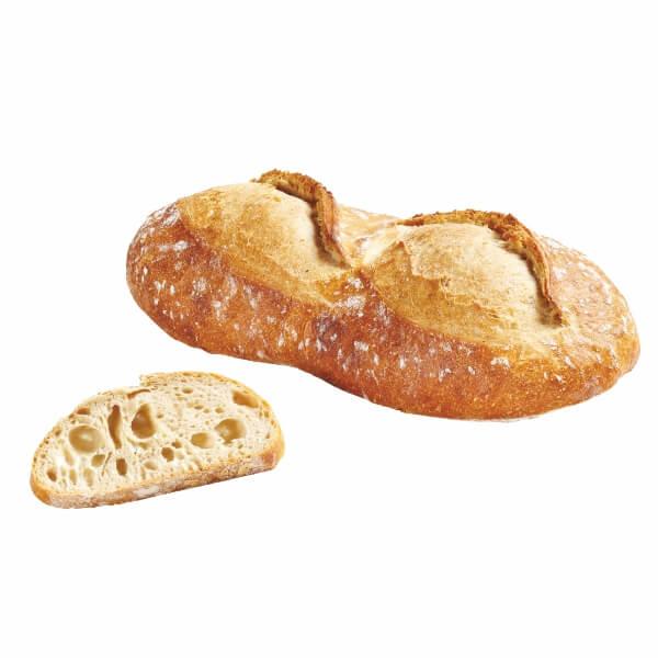 Artisan Batard Sour Dough Loaf