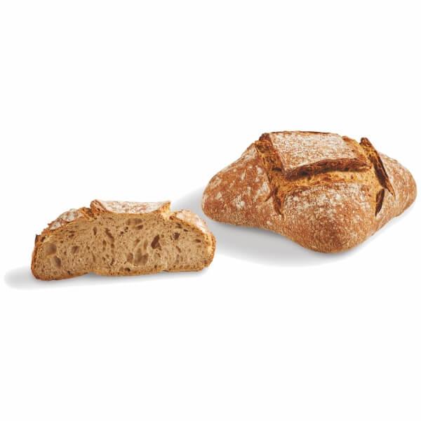 Artisan Spelt & Barley Loaf