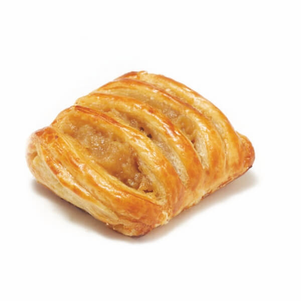 Mini Apple Danish