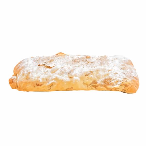 Ary Traditional Greek Mpougatsa w. Cream