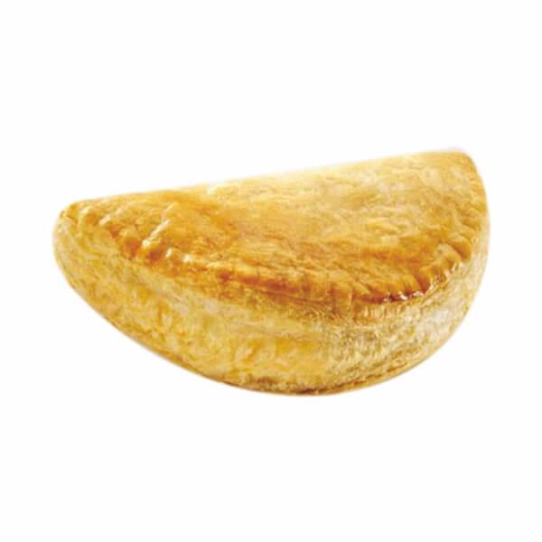 Ary Puff Pastry w. Feta Poureki