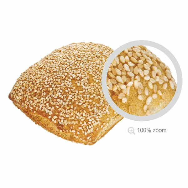 Ary Sesame Seed Roll